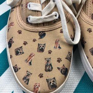 Womens Yorkie Shoes On Poshmark